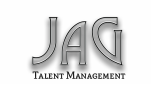 JAG Talent Management